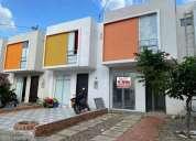Casa en venta en alfonso lopez cucuta 2 dormitorios 42 m2