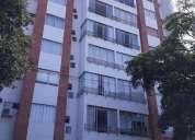 Apartamento en venta en la playa cucuta 3 dormitorios 94 m2