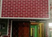 Se vende casa 2 pisos en bogota molinos sur