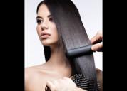 Alisados para tu cabello domicilios todo el valle