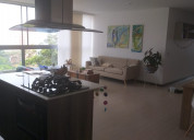 Ed venetto-muratto 2a et. 7o piso vista panoramica
