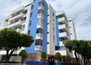 Apartamento en venta en colsag cucuta 4 dormitorios 157 m2