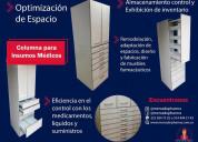 Reparacion y mantenimiento preventivo