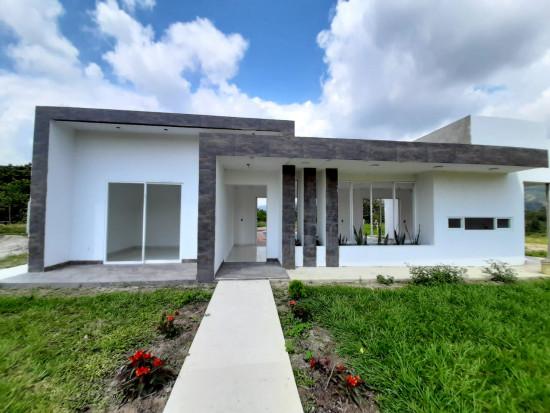 venta casas campestres san luis tolima, san luis - doplim - 1832870