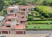 Casa en venta en vereda chince tenjo 3 dormitorios 900 m2