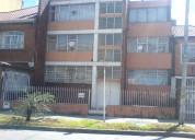 Arriendo casa chapinero 117mts2 d 4 alc$2150.000