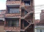 Apartamento en venta en barrio nuevo bello 5 dormitorios 100 m2