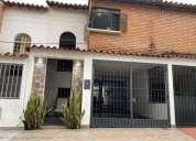 Casa en venta en portachuelo cucuta 3 dormitorios 150 m2