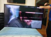 Compramos tu televisor dañado o bueno no lobotes