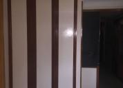 Apartamento se arrienda -   nicolas de federman