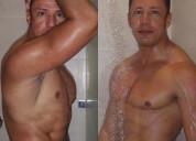 Alejoscort para caballeros masajes y depilacion