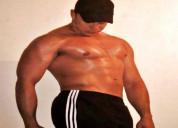 Andres depilacion masajes profesional para hombres