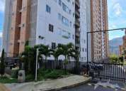 Apartamento en venta en las cabanas bello 3 dormitorios 79 m2